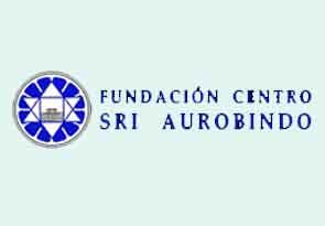 FUNDACION SRI AUROBINDO