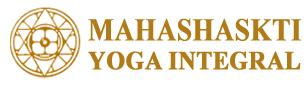 Escuela Mahashakti