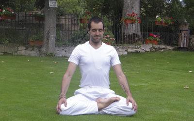 meditayogui