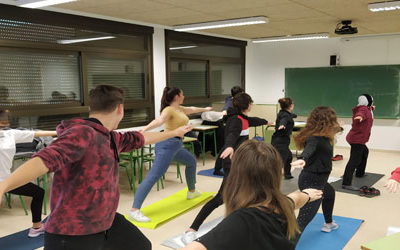 yoga-aulas