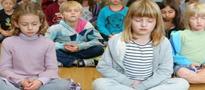 yogaulas