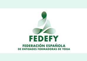 Boton fedefy 2020