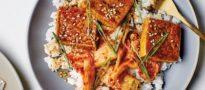 crispy-tofu-with-maple-soy-glaze-recipe-BA-021220